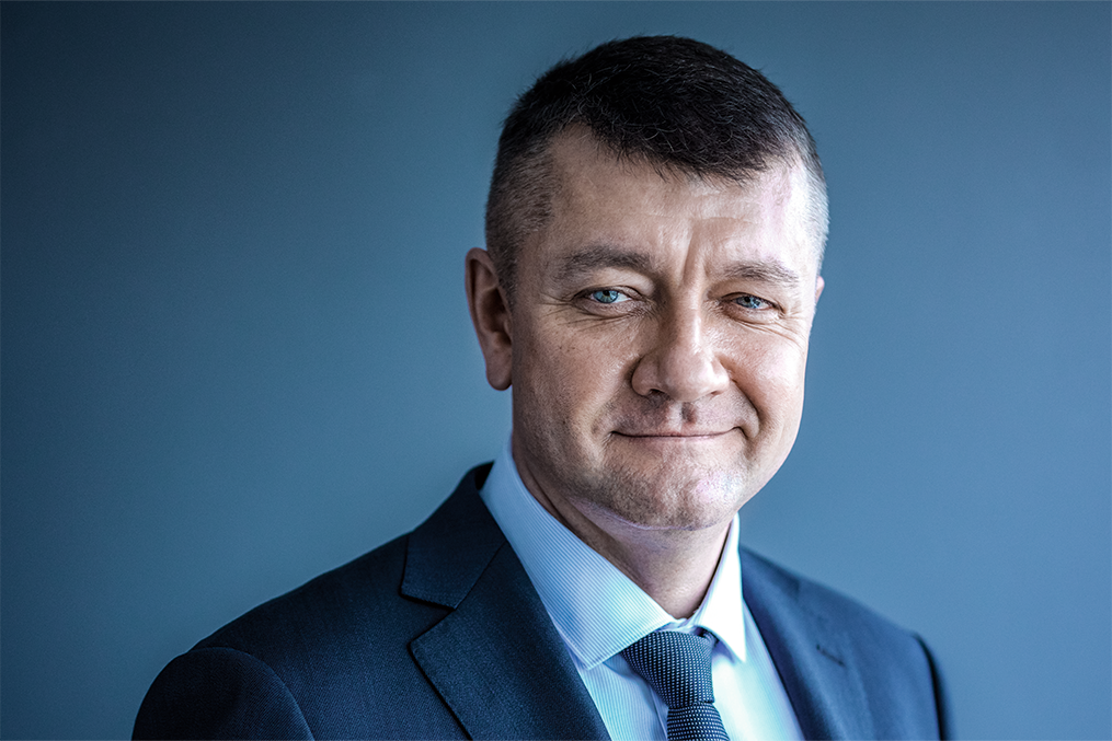 Aleksandr Chembulayev.png